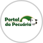 Portal da Pecuária